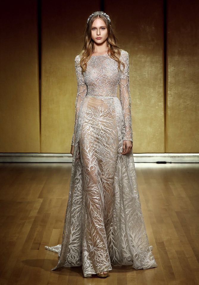 Inbal_Dror_catwalk