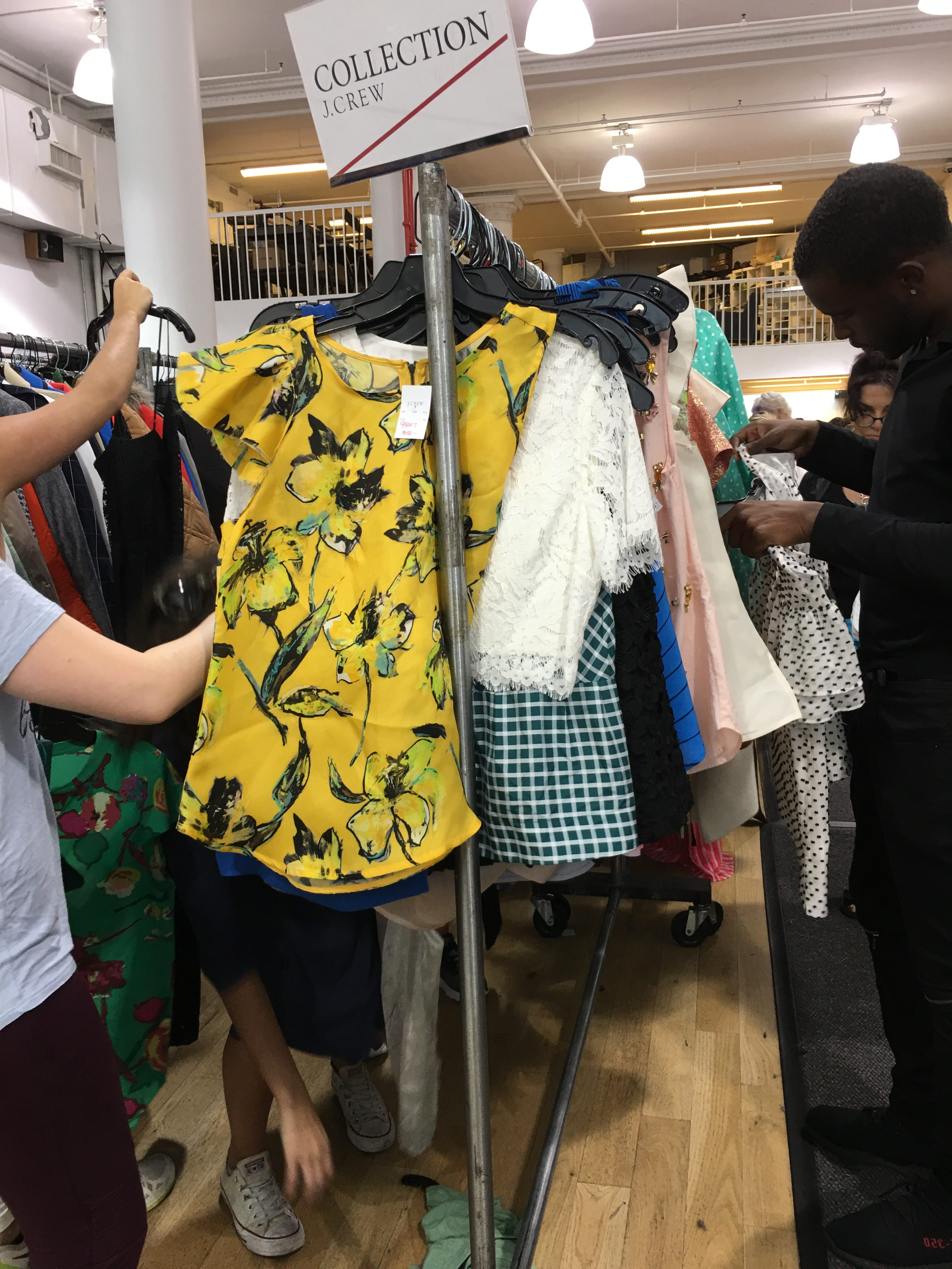 sample sales nyc, sample sales ny, jcrew sample sale, where to find sample sales in nyc
