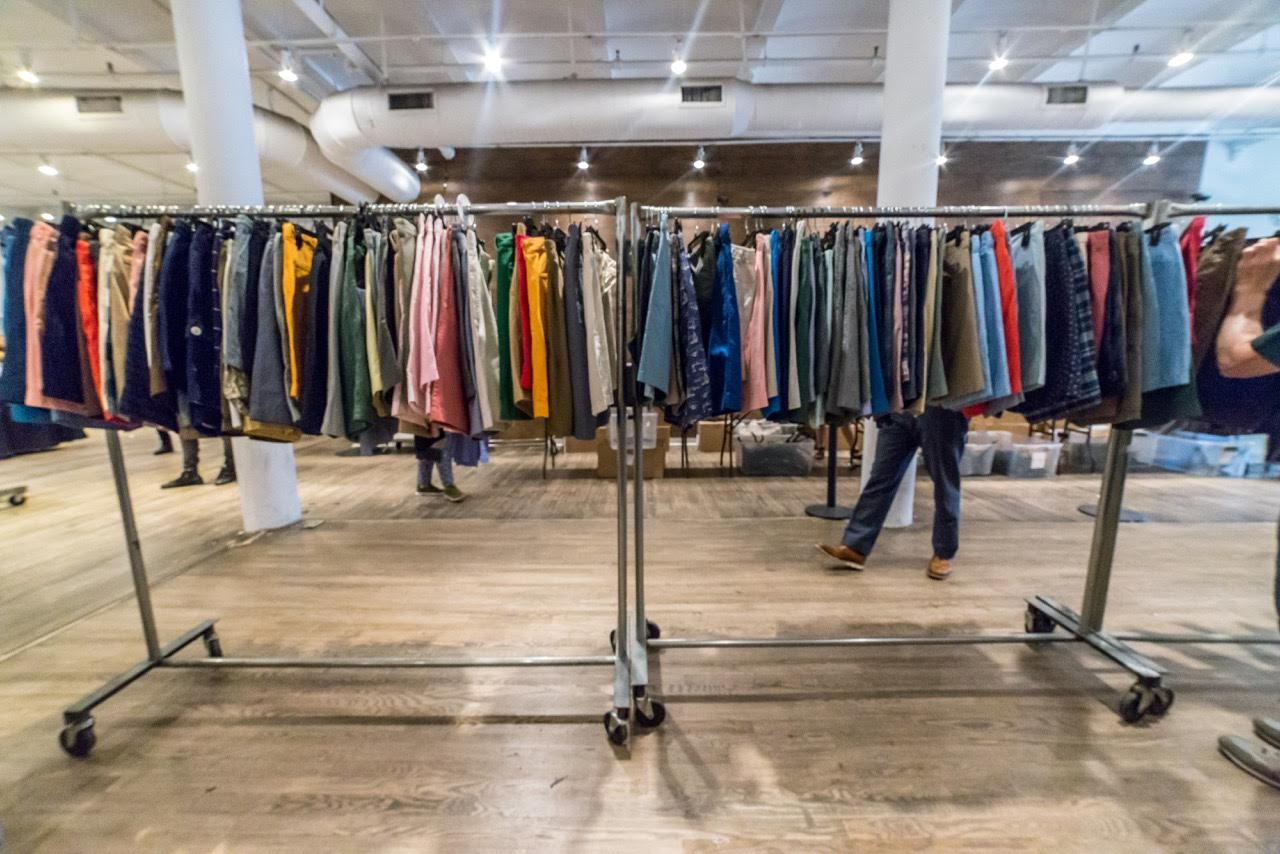 j crew sample sales, sample sales ny, sample sales nyc, designer discounts, fashionista, fashion blogger, trends