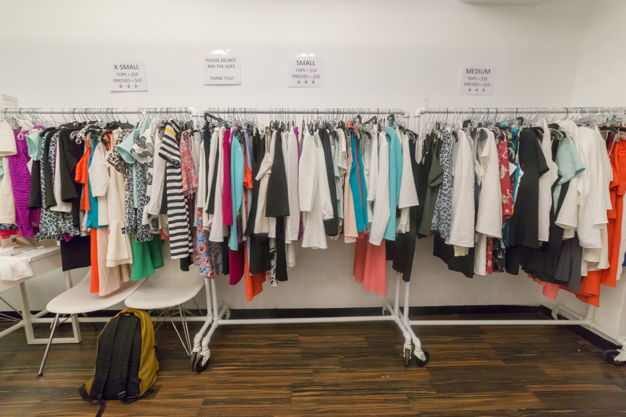 cooper & ella sample sale, sample sales new york, sample sales nyc