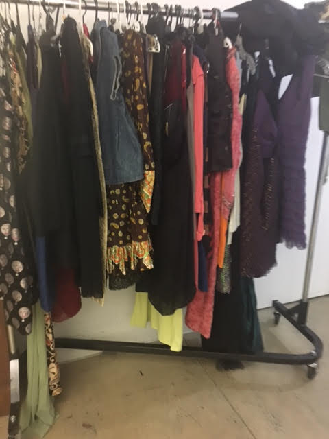 Vivienne Tam Sample Sale. Vivienne Tam Sample Sale new york, Vivienne Tam Sample Sale ny , sample sales new york, sample sales nyc, sample sales ny, designer discounts