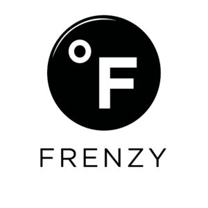 FRENZY AI Image Recognition Technology