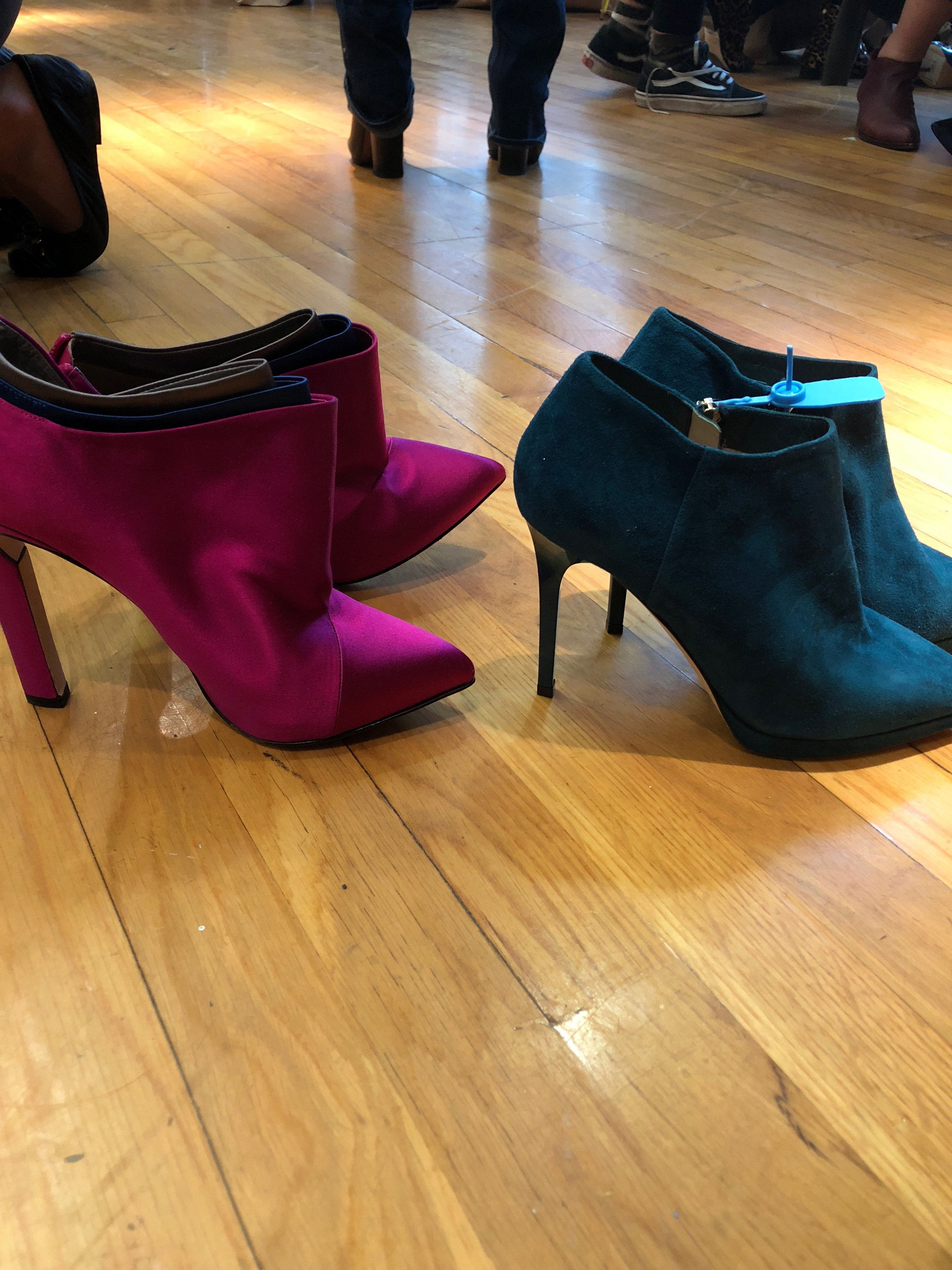 Jimmy_Choo_Booties
