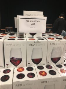 Riedel_Wine_Glasses