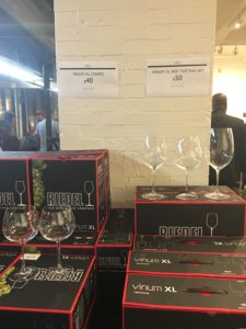 Riedel_Wine_Tasting_Glasses