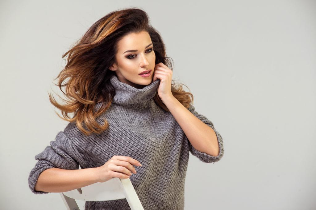 Cashmere Closeout Sample Sale