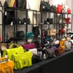 PROENZA SCHOULER sample sale review ShopDrop App ShopDrop