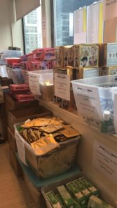Peter Thomas Roth and June Jacobs Sample Sale