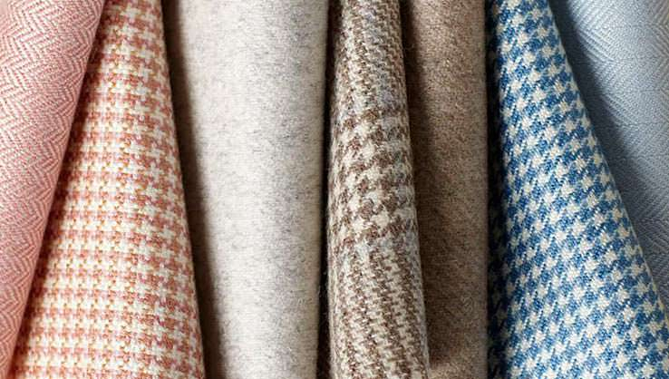 Amicale Cashmere Sample Sale