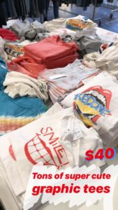 Solid Stripped and Redone Sample sale